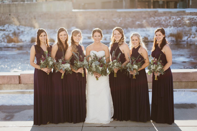 israel&aubrey_siouxfalls_wedding_photographer_73.jpg