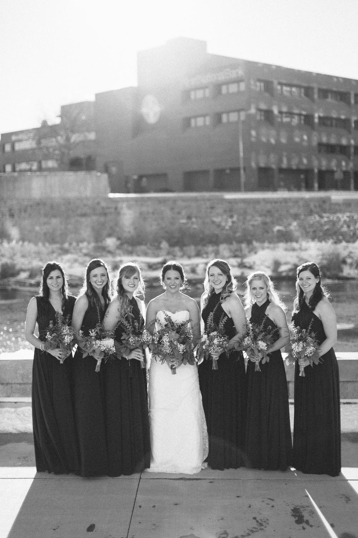 israel&aubrey_siouxfalls_wedding_photographer_74.jpg