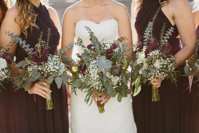 israel&aubrey_siouxfalls_wedding_photographer_75.jpg
