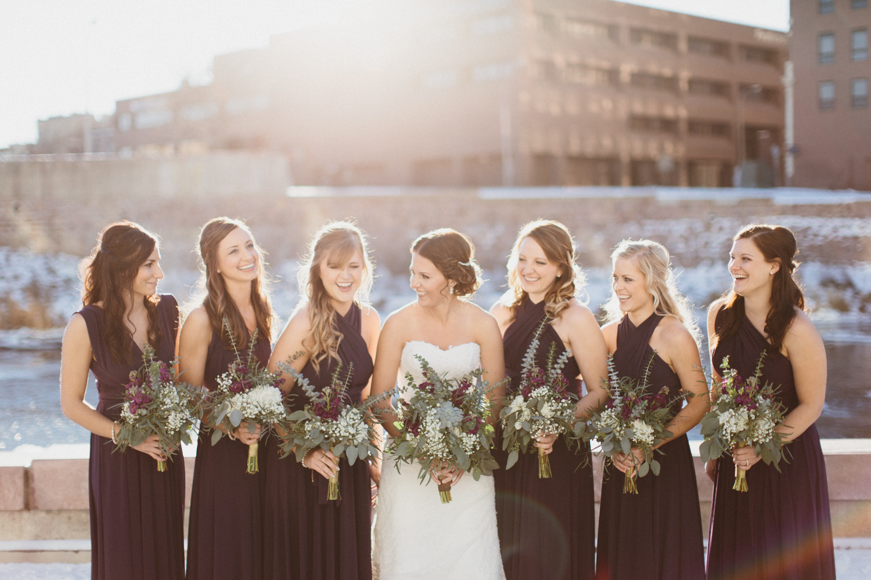 israel&aubrey_siouxfalls_wedding_photographer_76.jpg