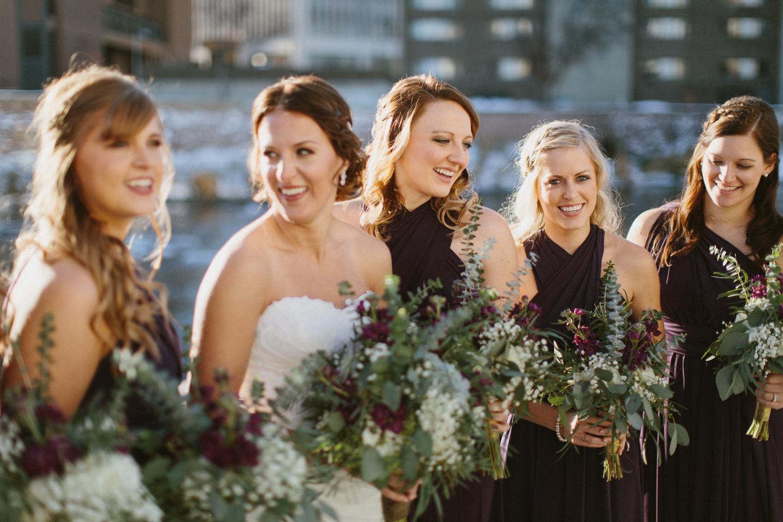 israel&aubrey_siouxfalls_wedding_photographer_78.jpg