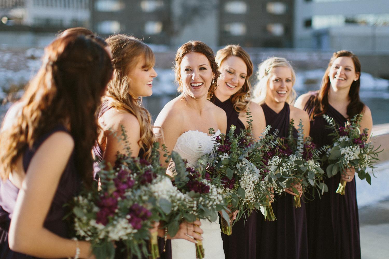 israel&aubrey_siouxfalls_wedding_photographer_77.jpg