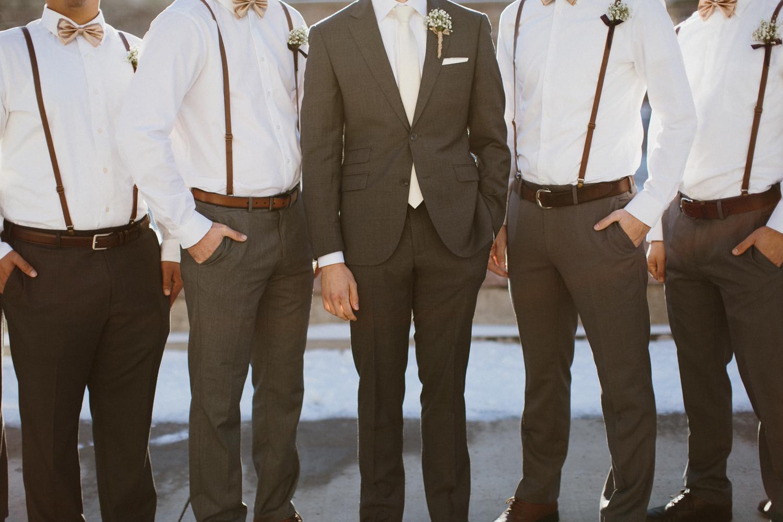 israel&aubrey_siouxfalls_wedding_photographer_81.jpg