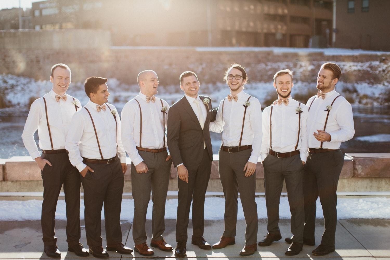 israel&aubrey_siouxfalls_wedding_photographer_83.jpg