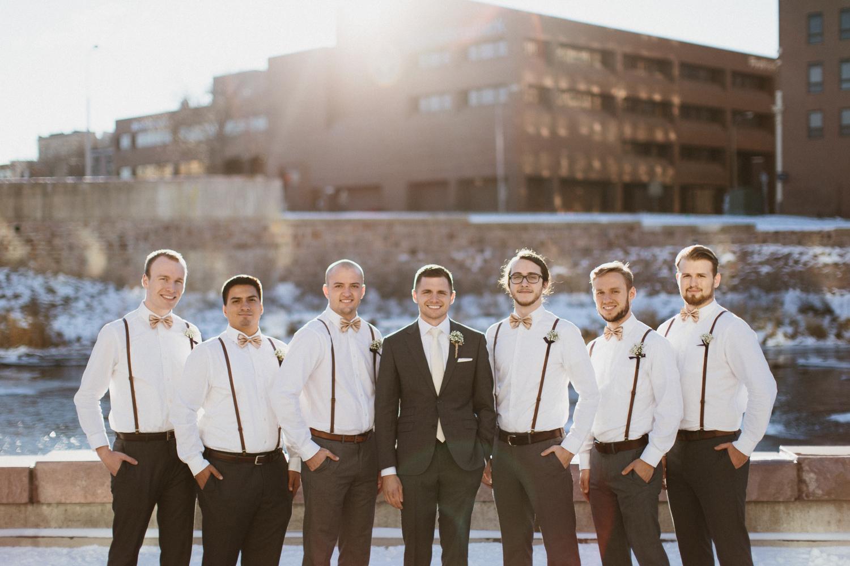 israel&aubrey_siouxfalls_wedding_photographer_82.jpg