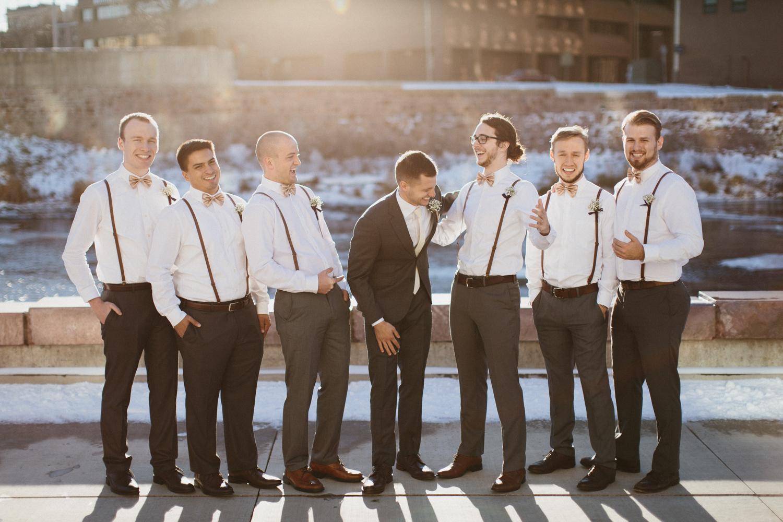 israel&aubrey_siouxfalls_wedding_photographer_84.jpg