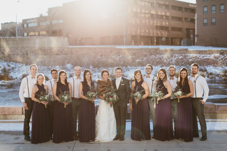 israel&aubrey_siouxfalls_wedding_photographer_85.jpg
