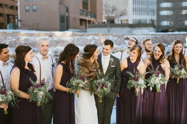 israel&aubrey_siouxfalls_wedding_photographer_86.jpg
