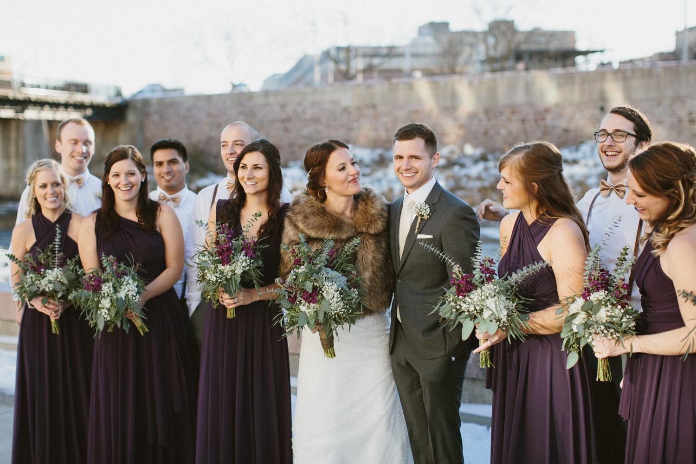 israel&aubrey_siouxfalls_wedding_photographer_88.jpg