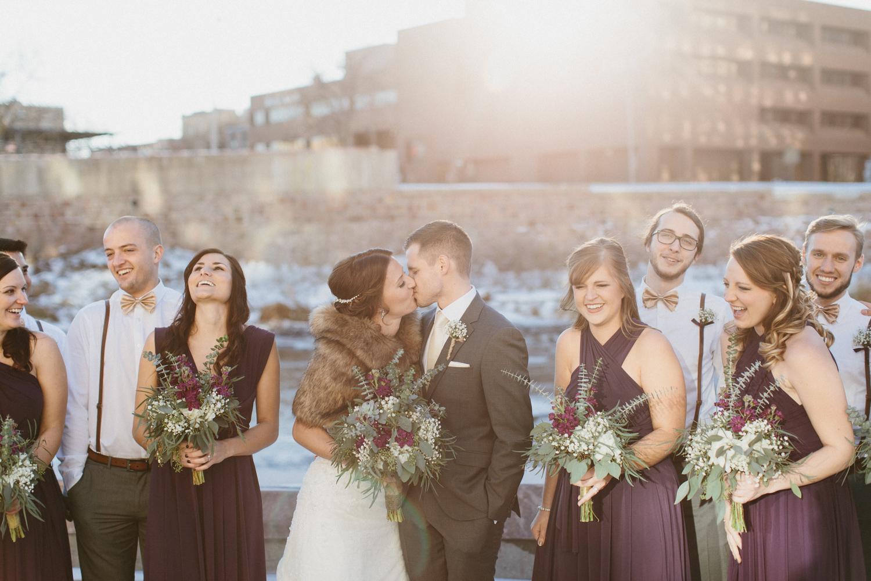 israel&aubrey_siouxfalls_wedding_photographer_89.jpg
