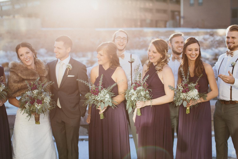 israel&aubrey_siouxfalls_wedding_photographer_87.jpg