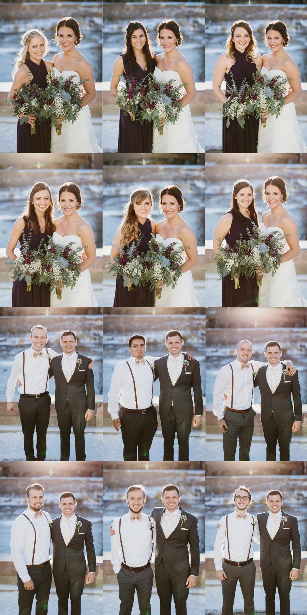 israel&aubrey_siouxfalls_wedding_photographer_90.jpg