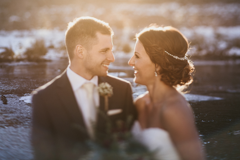 israel&aubrey_siouxfalls_wedding_photographer_102.jpg