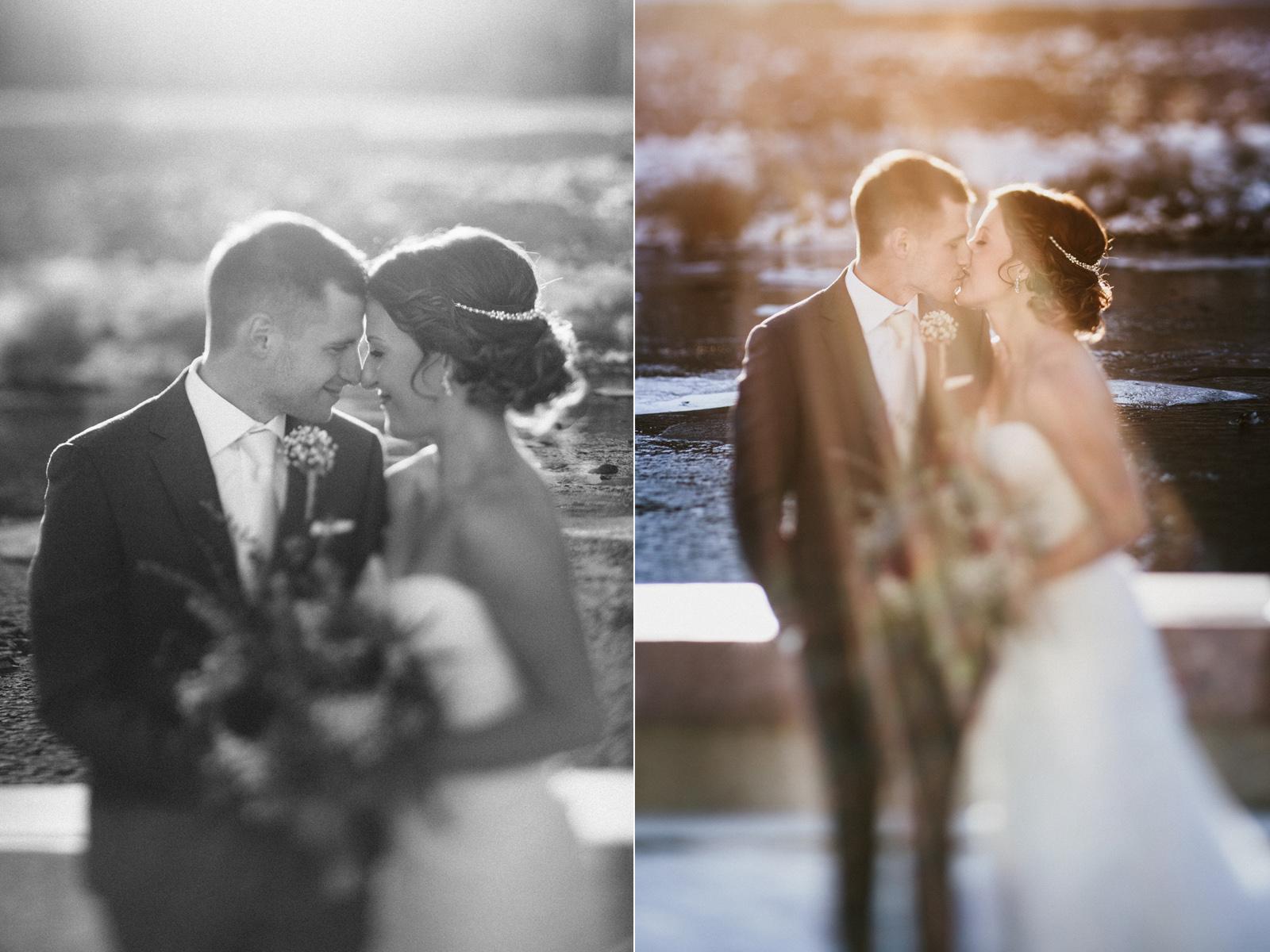 israel&aubrey_siouxfalls_wedding_photographer_103.jpg