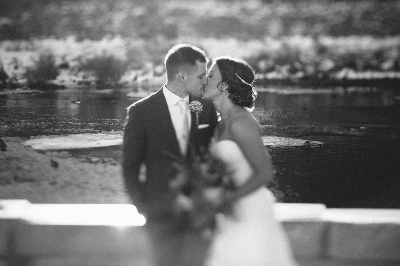israel&aubrey_siouxfalls_wedding_photographer_105.jpg