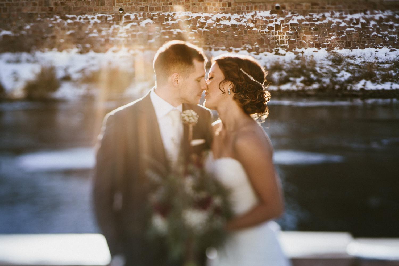 israel&aubrey_siouxfalls_wedding_photographer_106.jpg