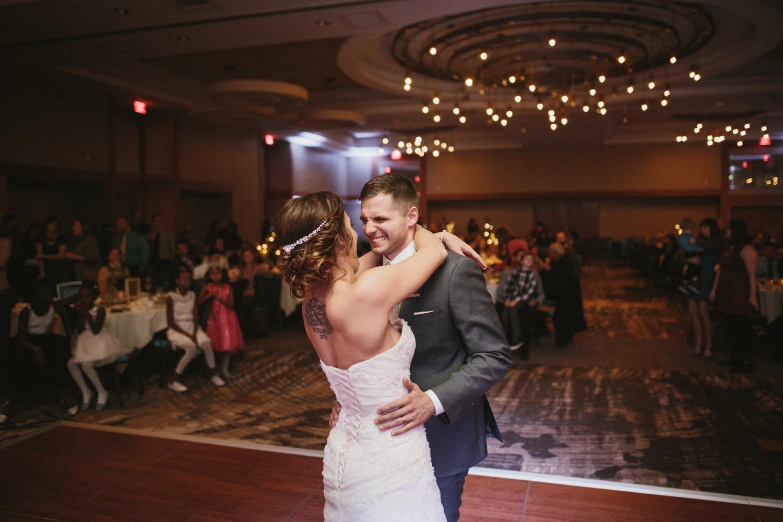 israel&aubrey_siouxfalls_wedding_photographer_108.jpg