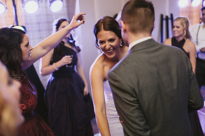 israel&aubrey_siouxfalls_wedding_photographer_113.jpg
