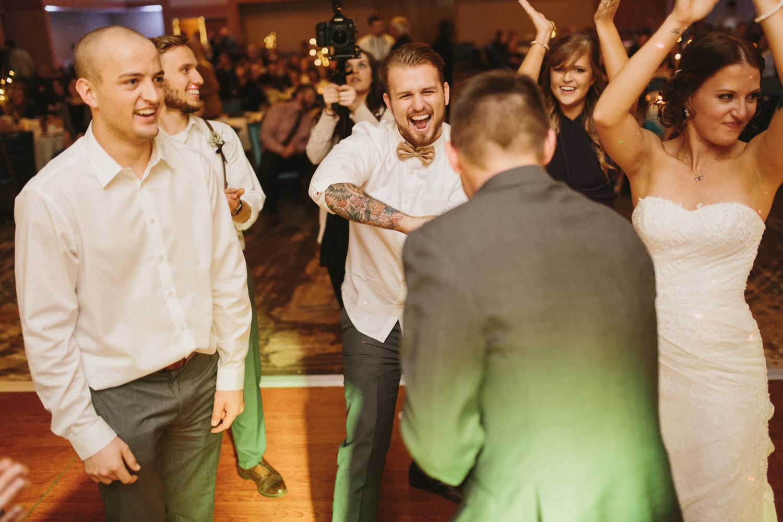 israel&aubrey_siouxfalls_wedding_photographer_110.jpg