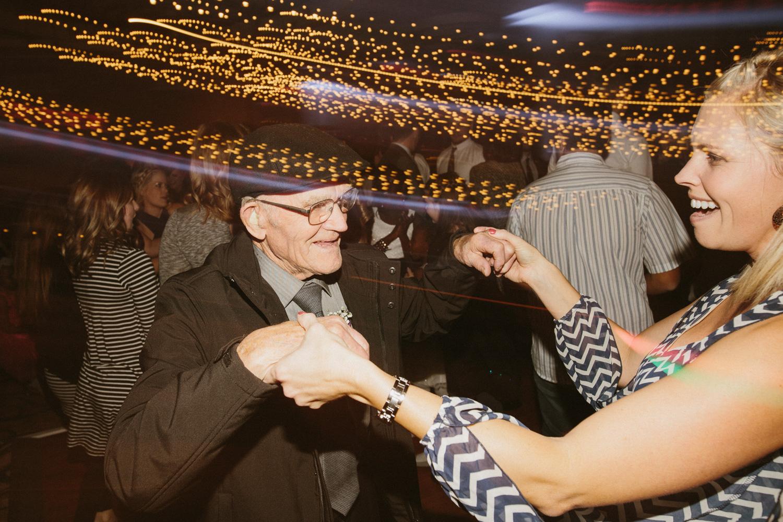 israel&aubrey_siouxfalls_wedding_photographer_118.jpg