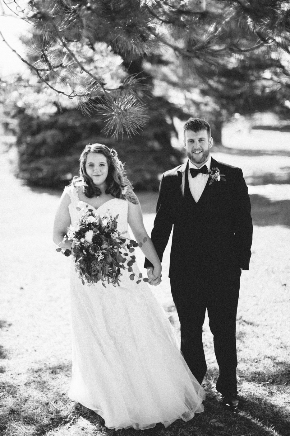 Matt&Amanda_SiouxFalls_DesMoines_Wedding_Photographer_03.jpg