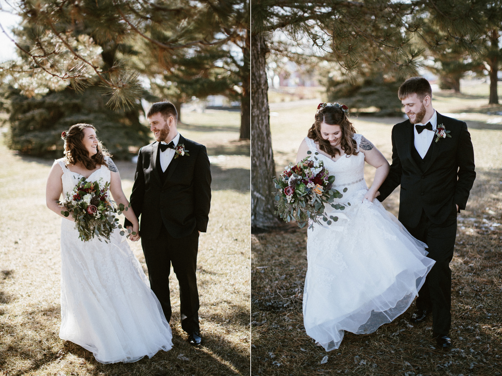 Matt&Amanda_SiouxFalls_DesMoines_Wedding_Photographer_04.jpg