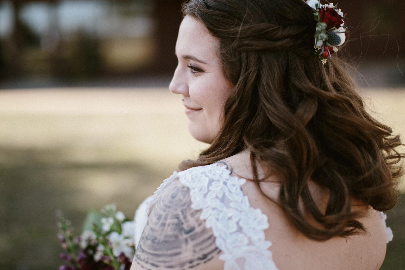 Matt&Amanda_SiouxFalls_DesMoines_Wedding_Photographer_06.jpg