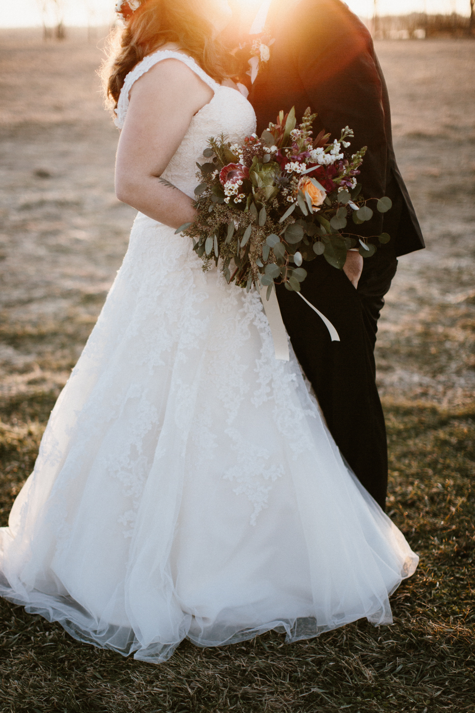 Matt&Amanda_SiouxFalls_DesMoines_Wedding_Photographer_17.jpg