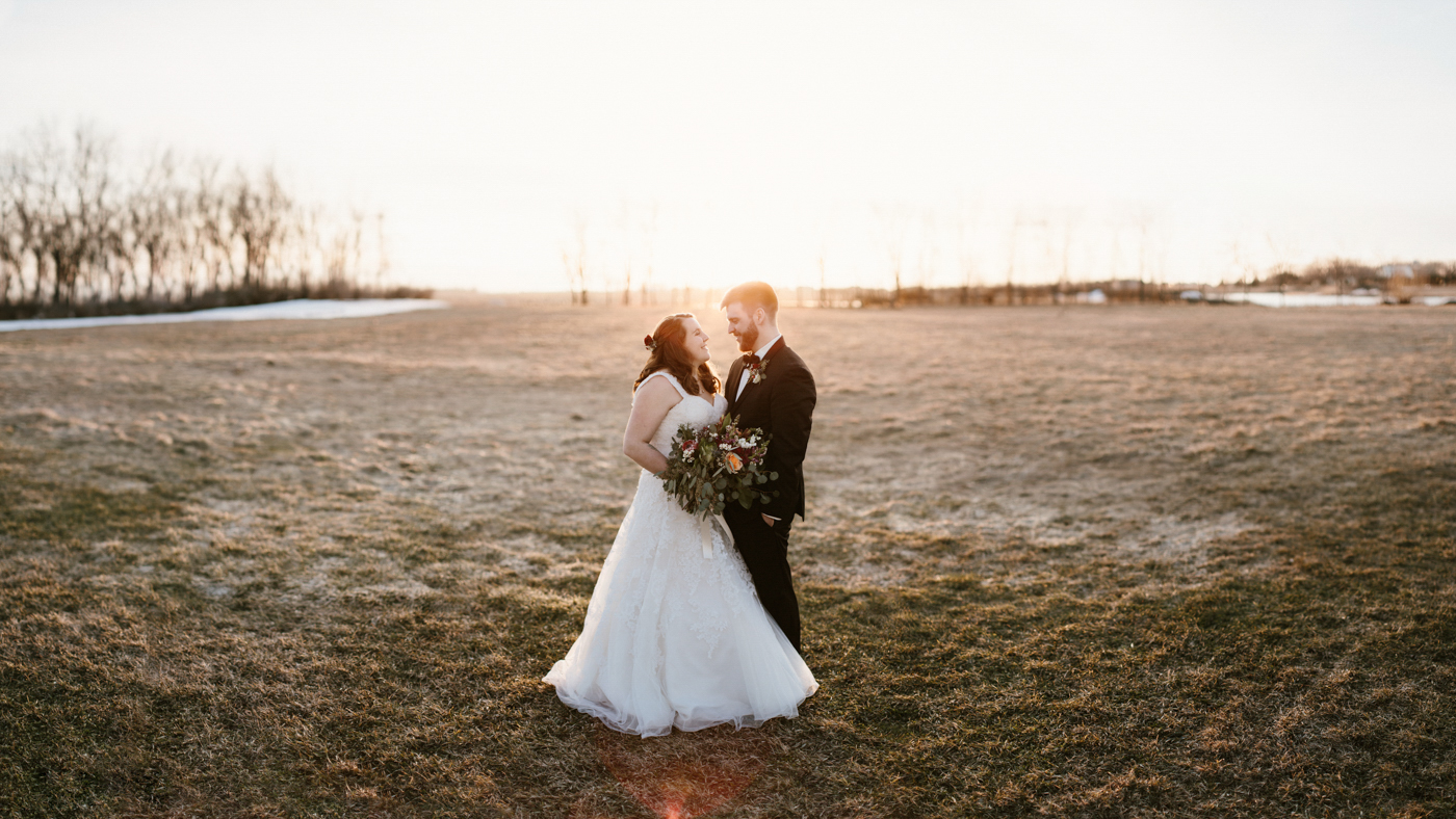 Matt&Amanda_SiouxFalls_DesMoines_Wedding_Photographer_20.jpg