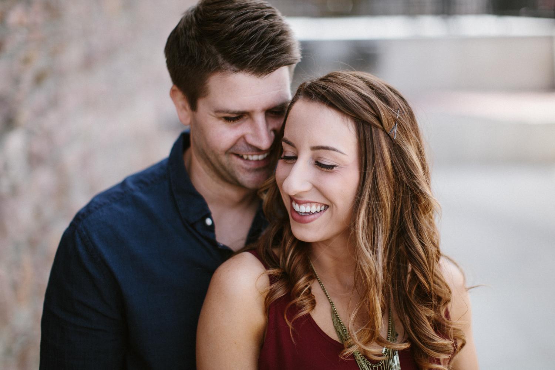 Des_Moines_Sioux_Falls_Wedding_Photographer_Renae&Adam10.jpg