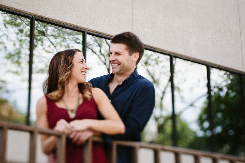 Des_Moines_Sioux_Falls_Wedding_Photographer_Renae&Adam19.jpg