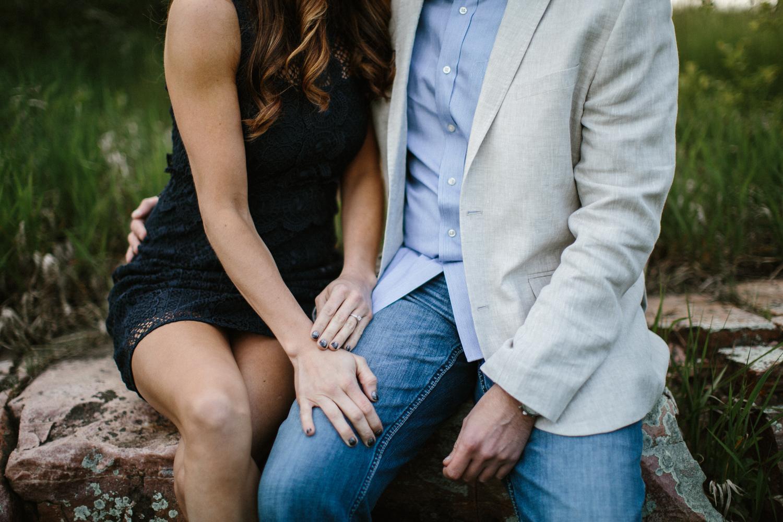 Des_Moines_Sioux_Falls_Wedding_Photographer_Renae&Adam25.jpg