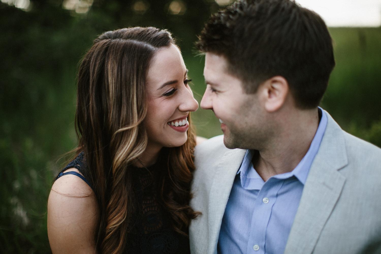 Des_Moines_Sioux_Falls_Wedding_Photographer_Renae&Adam28.jpg