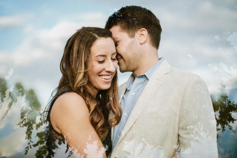 Des_Moines_Sioux_Falls_Wedding_Photographer_Renae&Adam31.jpg