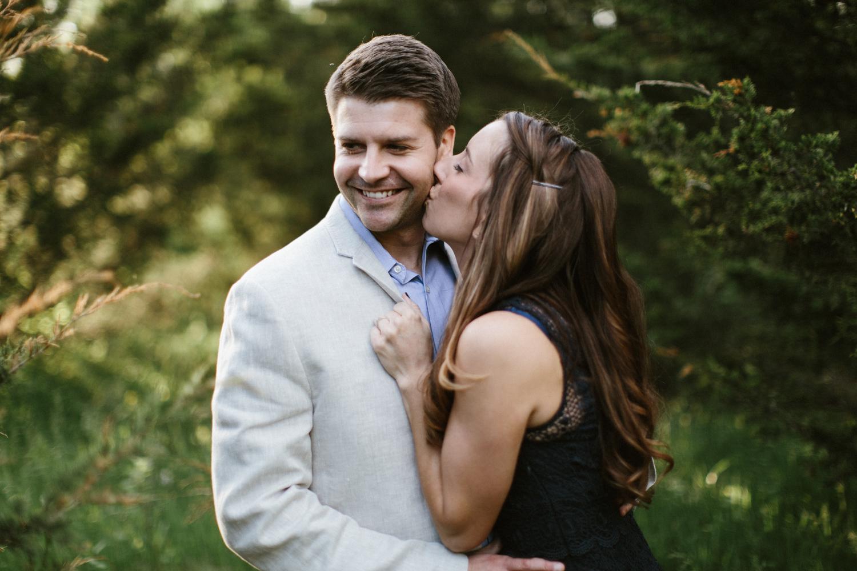 Des_Moines_Sioux_Falls_Wedding_Photographer_Renae&Adam35.jpg