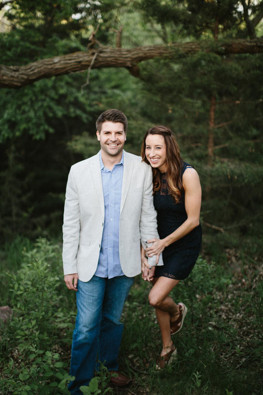 Des_Moines_Sioux_Falls_Wedding_Photographer_Renae&Adam36.jpg