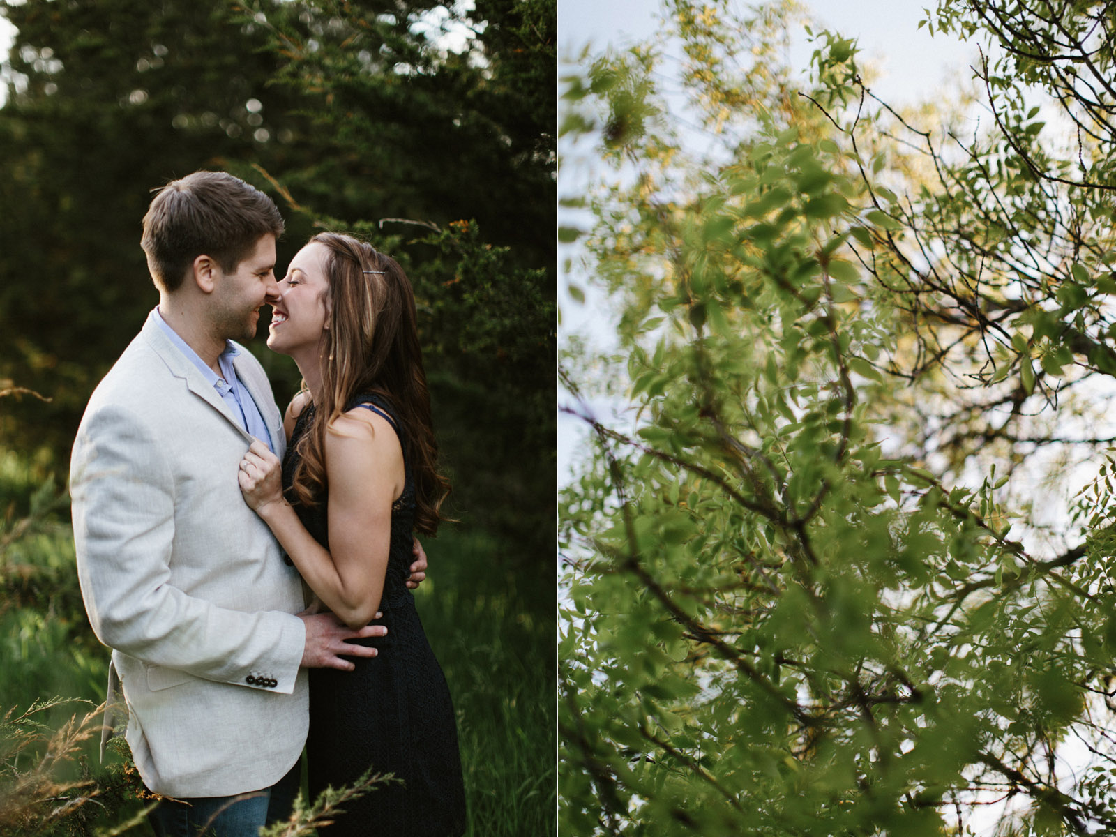Des_Moines_Sioux_Falls_Wedding_Photographer_Renae&Adam33.jpg