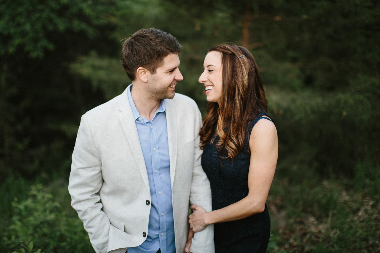 Des_Moines_Sioux_Falls_Wedding_Photographer_Renae&Adam38.jpg