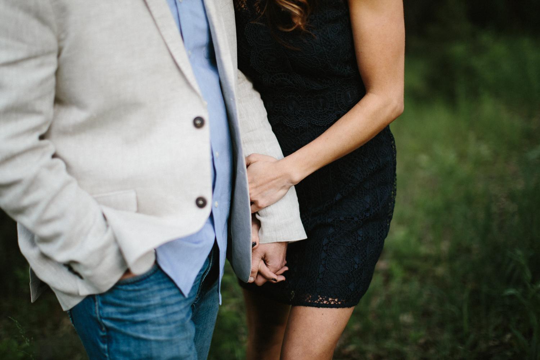 Des_Moines_Sioux_Falls_Wedding_Photographer_Renae&Adam40.jpg