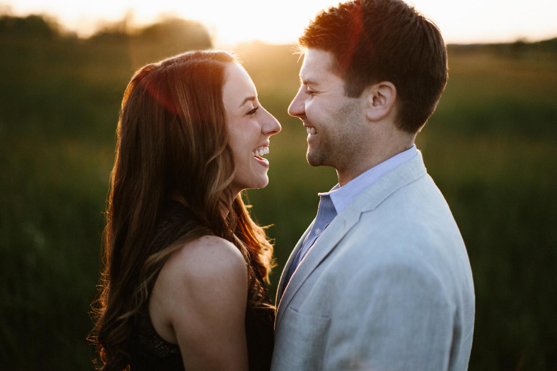 Des_Moines_Sioux_Falls_Wedding_Photographer_Renae&Adam48.jpg