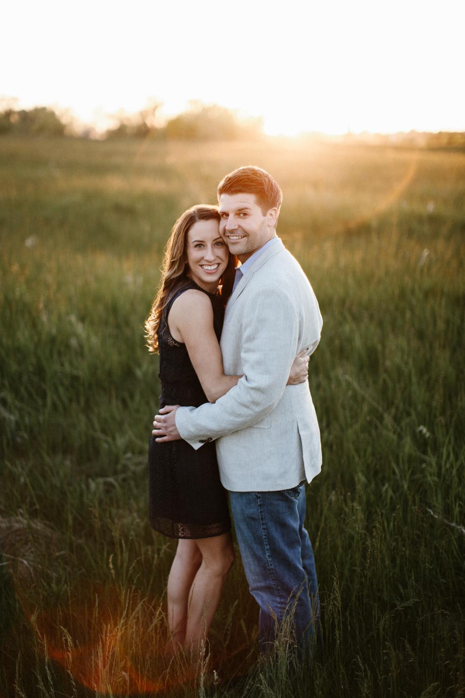Des_Moines_Sioux_Falls_Wedding_Photographer_Renae&Adam53.jpg
