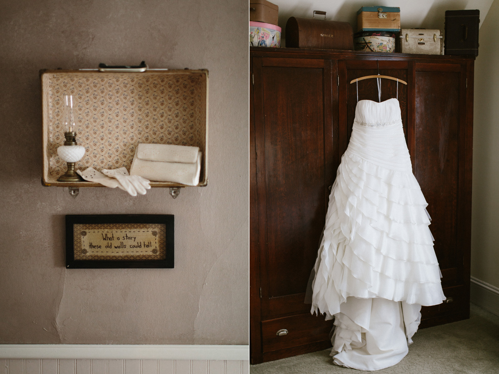 DesMoines_Wedding_Photographer_Spencer&Amanda_002.jpg