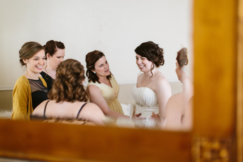 DesMoines_Wedding_Photographer_Spencer&Amanda_008.jpg