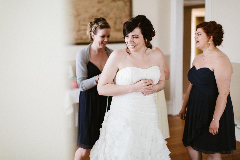 DesMoines_Wedding_Photographer_Spencer&Amanda_009.jpg