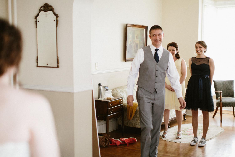 DesMoines_Wedding_Photographer_Spencer&Amanda_012.jpg