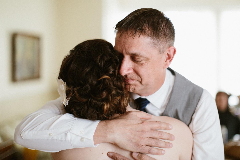 DesMoines_Wedding_Photographer_Spencer&Amanda_015.jpg