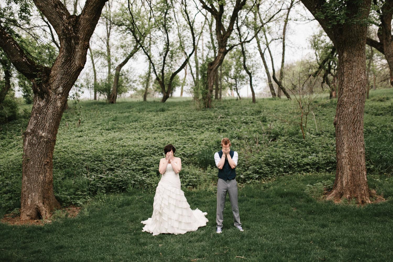 DesMoines_Wedding_Photographer_Spencer&Amanda_017.jpg