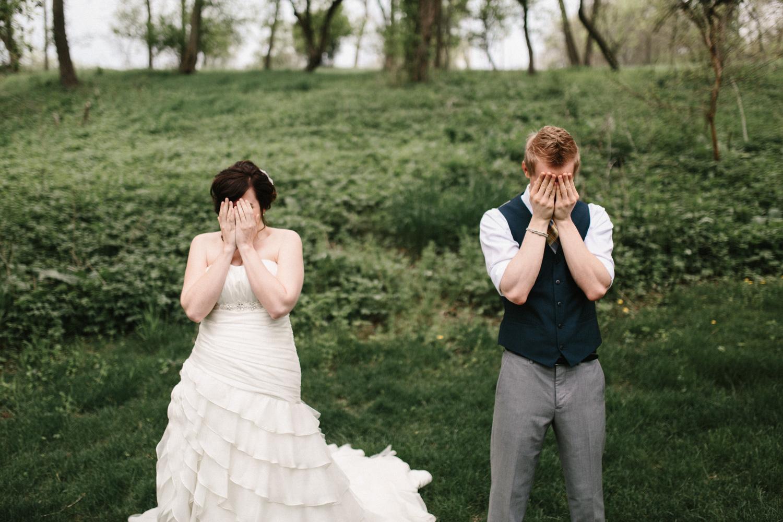 DesMoines_Wedding_Photographer_Spencer&Amanda_018.jpg