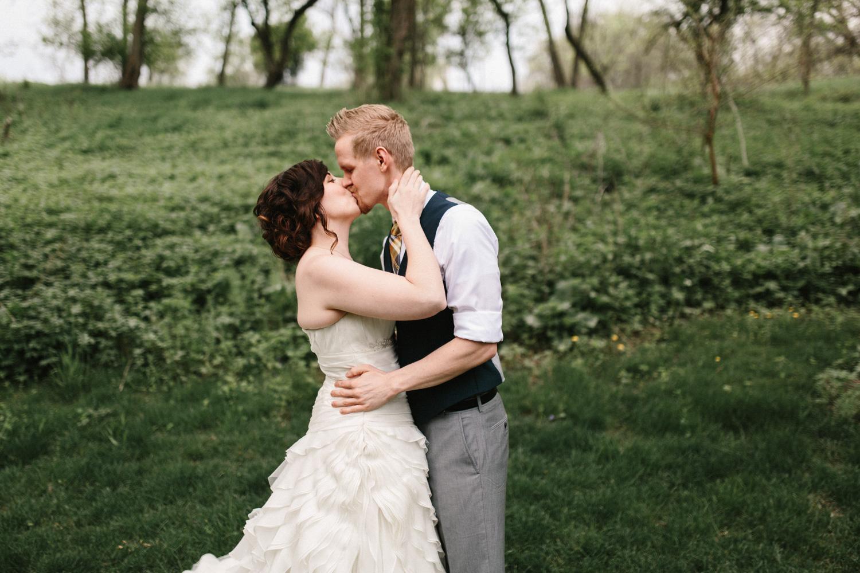 DesMoines_Wedding_Photographer_Spencer&Amanda_024.jpg