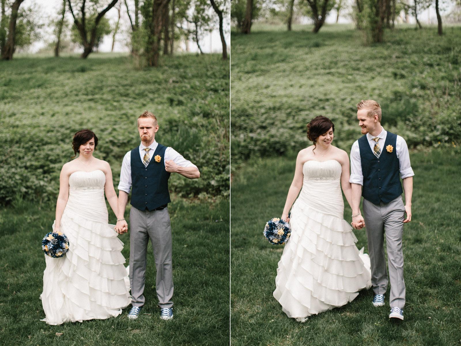 DesMoines_Wedding_Photographer_Spencer&Amanda_027.jpg